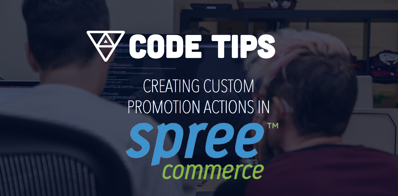 spree-custom-actions