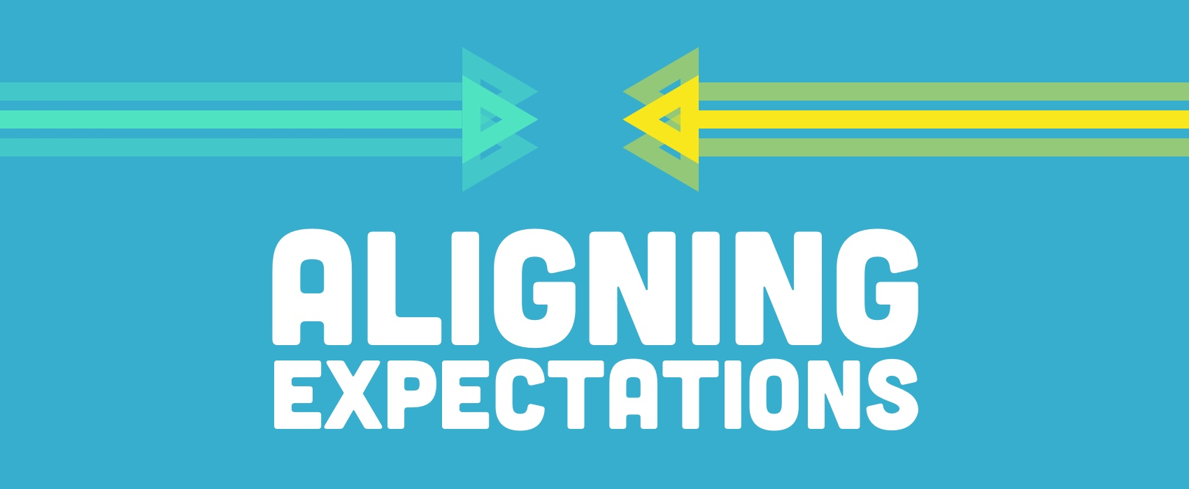 8 Things You Should Expect When Working with an Agency