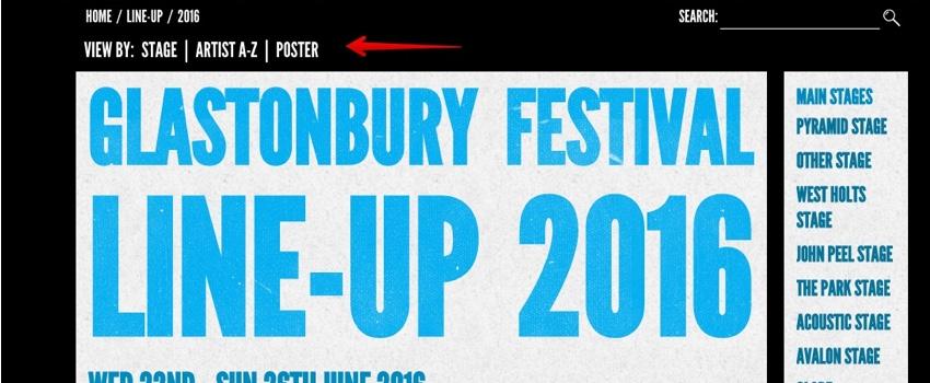 glastonbury-schedule-view