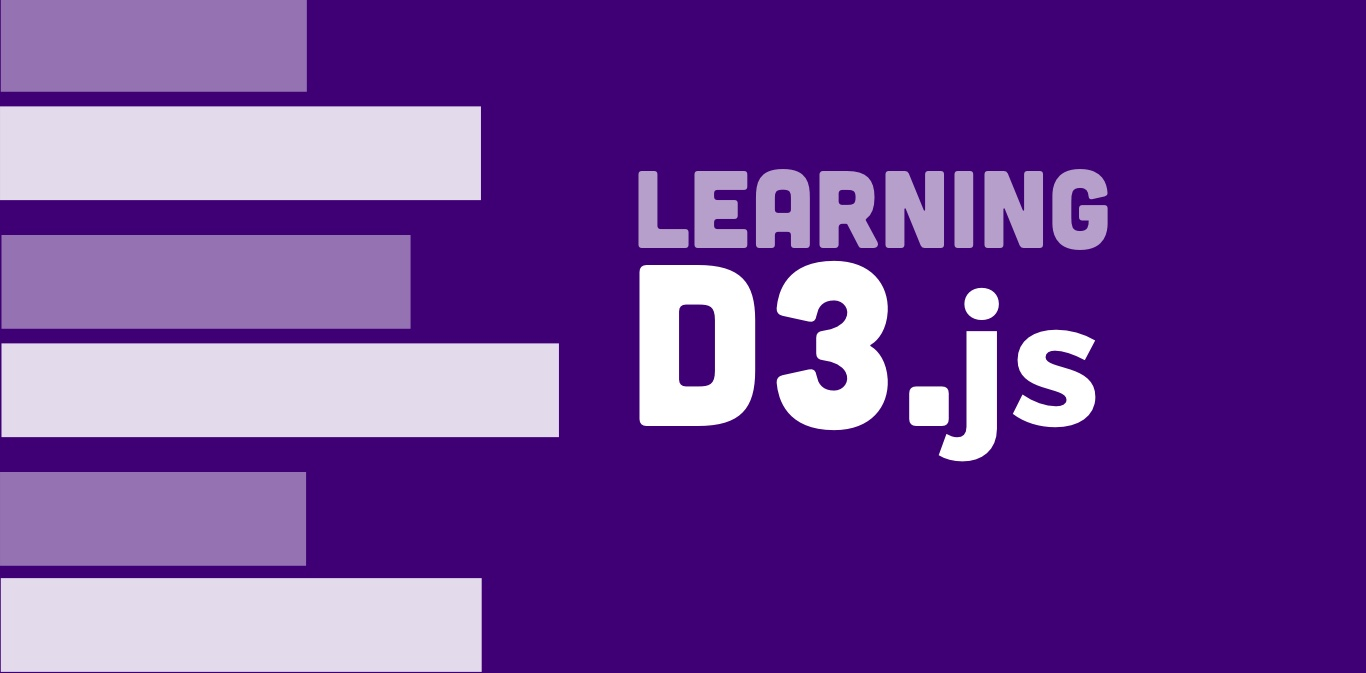 Learning D3